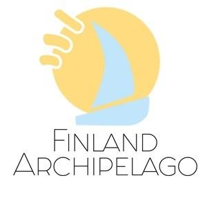 Finland Archipelago logo