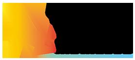 Timon-matkassa-www-logo